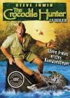 The Crocodile Hunter - Auf Crash-Kurs DVD