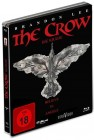 The Crow - Die Kr�he