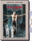 The Crow - Die Krähe - Special Edition - uncut - DVD