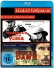 Best of Hollywood: Todeszug nach Yuma / Rescue Dawn