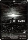 The Dark - Limited Edition Steelbook