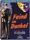 Feind im Dunkel - Fox: Große Film-Klassiker