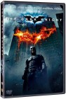 BATMAN - The Dark Knight - DVD - FSK 16