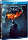 Batman - The Dark Knight - 2-Disc Special Edition