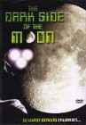 The Dark Side of the Moon  FSK 18  UNCUT
