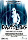 The Darkling  ...  Horror - DVD !!!