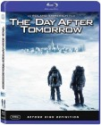 The Day After Tomorrow - Blu-ray - NEU/OVP