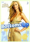 Bottoms Up Paris Hilton Pappschuber