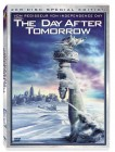The Day After Tomorrow - 2-er Disc Special Edition hologramm