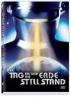 Der Tag an dem die Erde still stand (Original) - DVD *OVP*