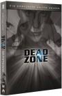 The Dead Zone - Season 3