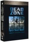 The Dead Zone - Season 4