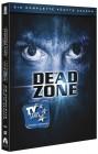 The Dead Zone - Season 5 NEU OVP