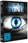The Dead Zone - Die finale Season