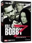 Kill Bobby Z (DVD) gebraucht!