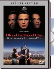 Blood in Blood out - Special Edition
