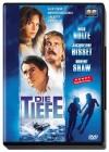 Die Tiefe (Nick Nolte, Robert Shaw) UNCUT - DVD