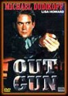 Outgun - DVD - oop