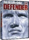 The Defender (Dolph Lundgren) -UNCUT- DVD