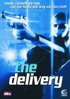 The Delivery - OVP -