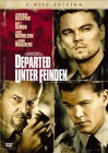 Departed - Unter Feinden - 2-Disc-Edition