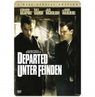 Departed-Unter Feinden-2-Disc-Special Edition STEELBOOK