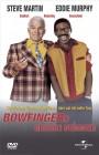 Bowfingers große Nummer - Neuauflage