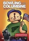 Bowling For Columbine - So haben Sie Amerika noch nie gesehe