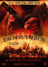 The Devil's Rejects - Directors Cut - Special Edition