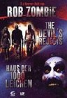 The Devil's Rejects / Haus der 1000 Leichen