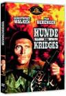 HUNDE DES KRIEGES - DVD - SÖLDNER - UNCUT!