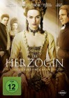 Die Herzogin - DVD - Keira Knightley