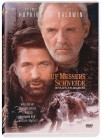 Auf Messers Schneide (Anthony Hopkins) -UNCUT- DVD