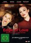 Edge of Love - Was von der Liebe bleibt (2521452, Kommi, NEU