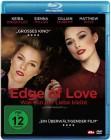 Edge of Love - Was von der Liebe bleibt BR (054241, Kommi, N