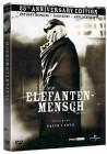 Der Elefantenmensch - 25th Anniversary