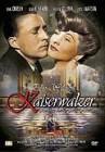 Kaiserwalzer -(DVD) gebraucht
