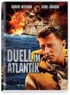 Duell im Atlantik (33086)