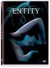 Entity: Es gibt kein Entrinnen... - 1. Auflage