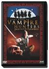 Tsui Hark Vampire Hunters