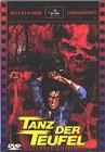 Tanz der Teufel 1 - Ultimate Edition - Astro - uncut
