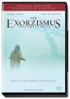 Der Exorzismus von Emily Rose - Special Edition