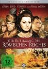 Der Untergang des Römischen Reiches - New digital remastered