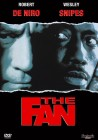 The Fan - Robert De Niro, Wesley Snipes, Ellen Barkin