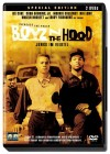 Boyzn the Hood (Ice Cube) UNCUT -Special Edition- 2 DVDs