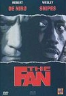 The Fan,  - Robert de Niro, Wesley Snipes