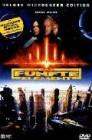 DVD -- Das fünfte Element - Deluxe Widescreen Edition **