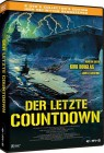Kirk Douglas DER LETZTE COUNTDOWN 2 DVD- Edition TOP