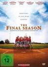 The Final Season (42353)