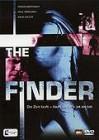 The Finder